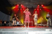 ozvučenie a osvetlenie, pódium Nitra- AUDIOLIGHT